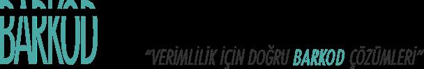 Barkod.com
