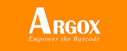 Üreticinin resmi ARGOX
