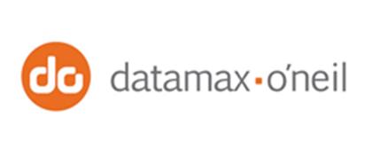 Üreticinin resmi DATAMAX O'NEİL
