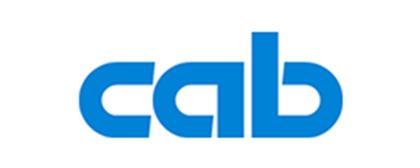 Üreticinin resmi CAB