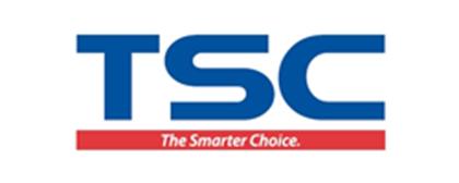 Üreticinin resmi TSC