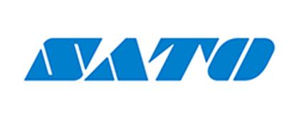 Üreticinin resmi SATO