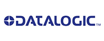 Üreticinin resmi DATALOGIC