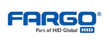 Üreticinin resmi FARGO