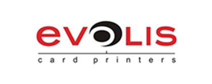 Üreticinin resmi EVOLIS