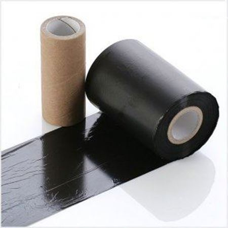 Wax Ribbonlar kategorisi için resim