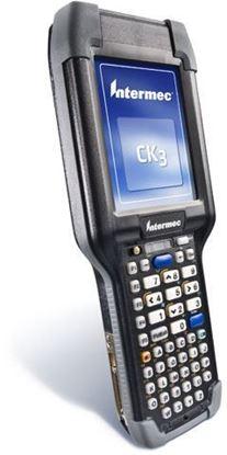 Intermec CK3R El Terminali