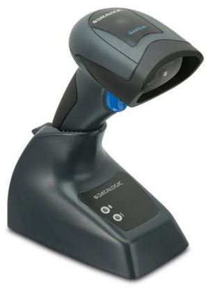 Datalogic QuickScan I QBT2400 Barkod Okuyucu