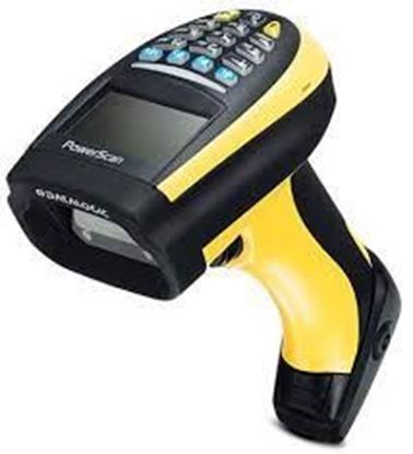 Datalogic PowerScan PM9300 Barkod Okuyucu