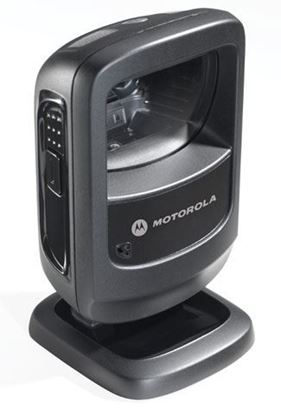 Motorola DS9208 Barkod Okuyucu