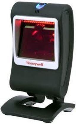 Honeywell MS7580 Genesis Barkod Okuyucu