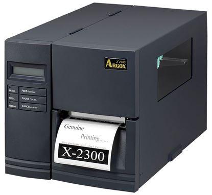 Argox X2300 Barkod Yazıcı