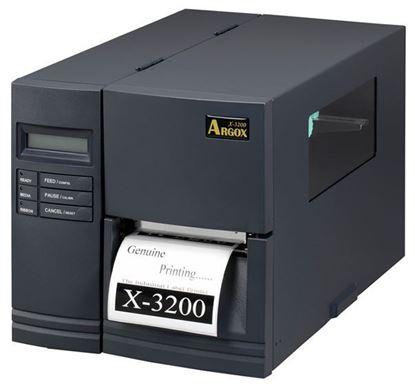 Argox X3200 Barkod Yazıcı