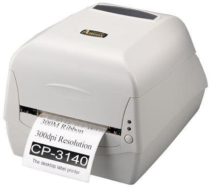 Argox CP3140 Barkod Yazıcı