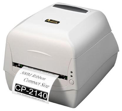Argox CP2140 Barkod Yazıcı