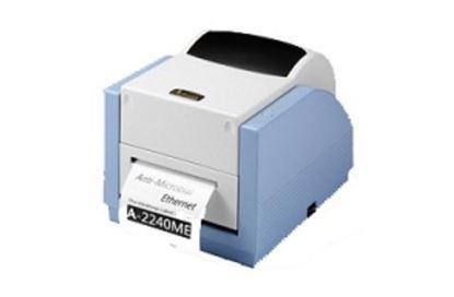 Argox A2240 Barkod Yazıcı