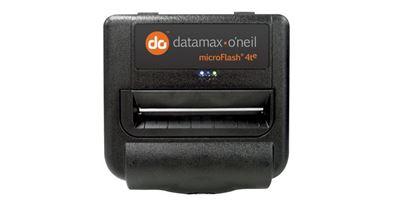 Datamax Oneil Microflash 4 Mobil Barkod Yazıcı