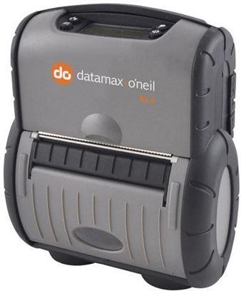 Datamax Oneil RL4 Mobil Etiket Yazıcı