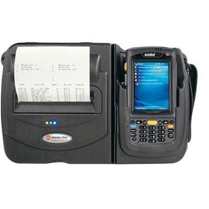 Datamax Oneil Printpad Mobil Barkod Yazıcı