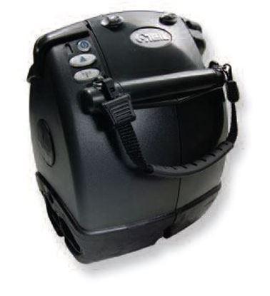Datamax Oneil LP3 Mobil Barkod Yazıcı