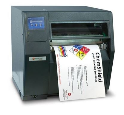 Datamax Oneil P1125 Barkod Yazıcı