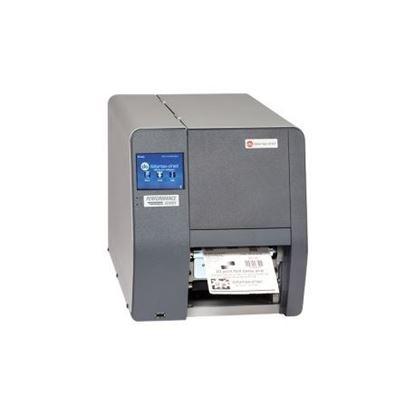 Datamax Oneil P1120 Barkod Yazıcı