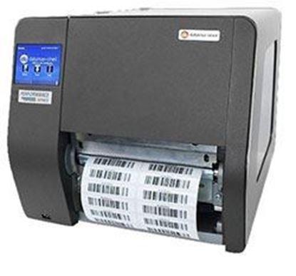 Datamax Oneil P1115 Barkod Yazıcı