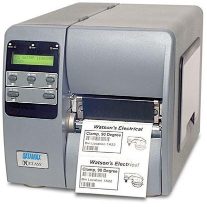 Datamax Oneil M4308 Barkod Yazıcı