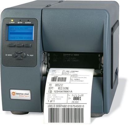 Datamax Oneil I4606 Barkod Yazıcı