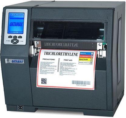 Datamax Oneil H8308 Barkod Yazıcı