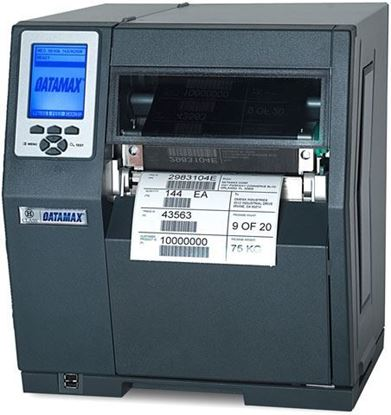 Datamax H6308 Barkod Yazıcı
