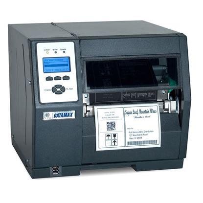 Datamax Oneil H6210 Barkod Yazıcı
