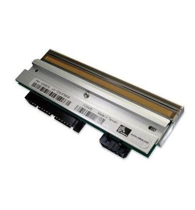 Zebra 110PAX3 300dpi Termal Yazıcı Kafa