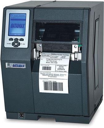 Datamax Oneil H4606 Barkod Yazıcı