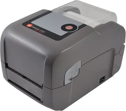 Datamax Oneil E4305 Barkod Yazıcı