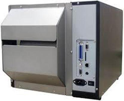 TSC TTP 366M  Barkod Yazıcı