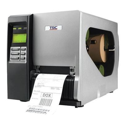 TSC TTP 346M Barkod Yazıcı