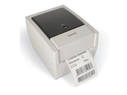 Toshiba Tec B-EV4D Barkod Yazıcı