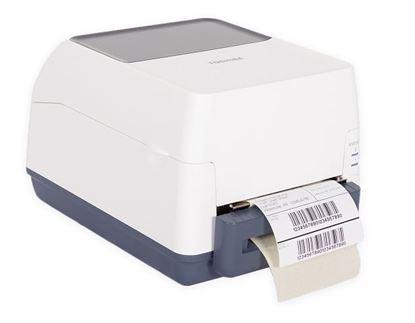Toshiba Tec B-FV4T Barkod Yazıcı