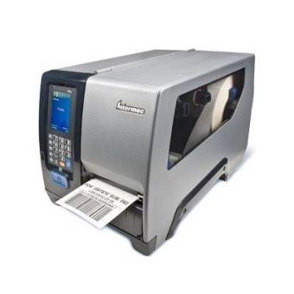 Iİntermec PM43C Barkod Yazıcı