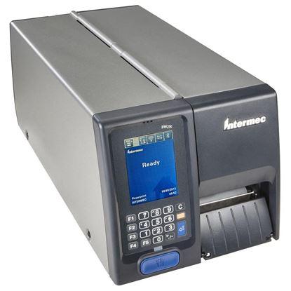 Intermec PM23C Barkod Yazıcı