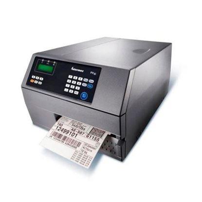 Intermec Easycoder PX6İ 300DPI Barkod Yazıcı