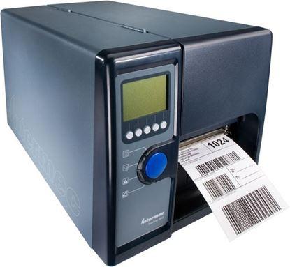 İntermec Easycoder PD42 Barkod Yazıcı