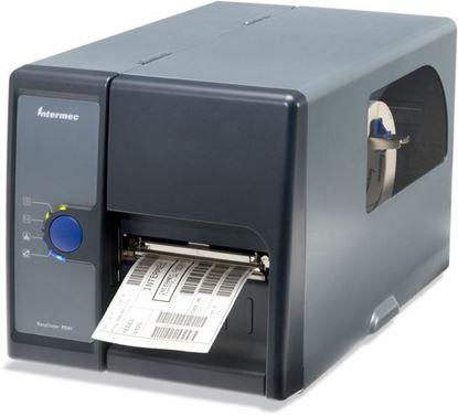 İntermec Easycoder PD41 Barkod Yazıcı