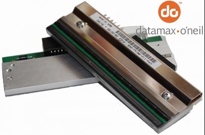 Datamax E-4304 Termal Yazıcı Kafa