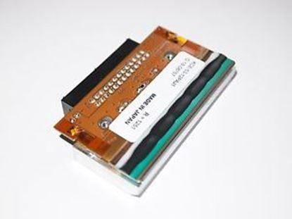Markem Smartdate 3/5 128mm Yazıcı Termal Kafa