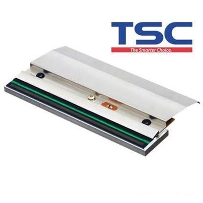 TSC TTP-244 Termal Yazıcı Kafa