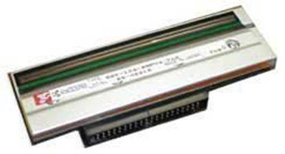 Datamax M-4206 & M-4208 Termal Yazıcı Kafa