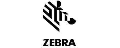 Üreticinin resmi ZEBRA
