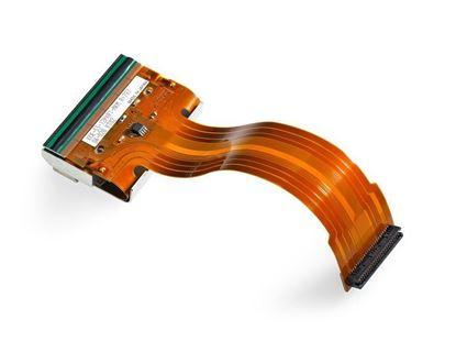 Markem X60 53mm Termal Yazıcı Kafa resmi